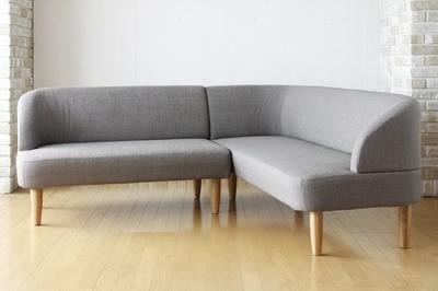 sofa_0086_02_600px-b5ce1-thumbnail2
