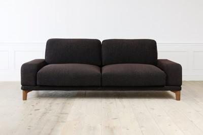 sofa_0102_01_400px