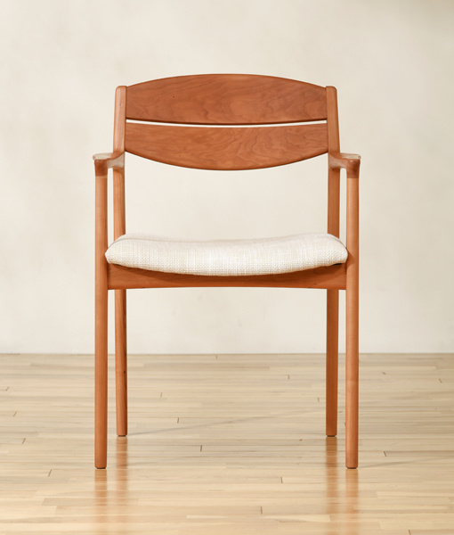 chair_0257_01_02_600px
