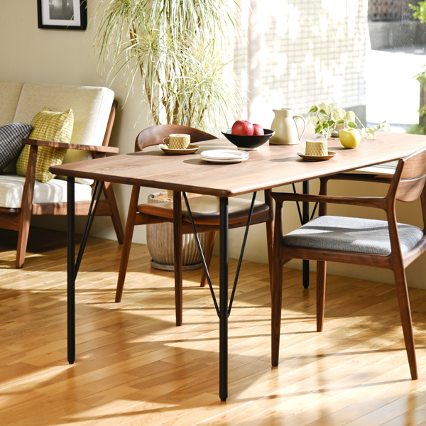 table_0572_eyecatch_600px