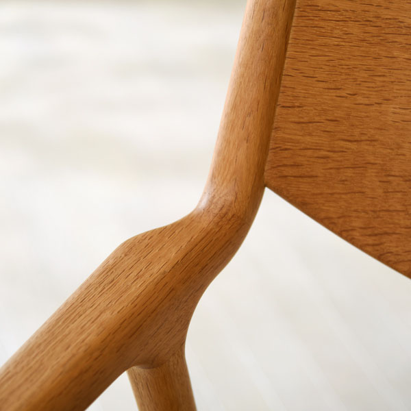 chair_0039_05_600px
