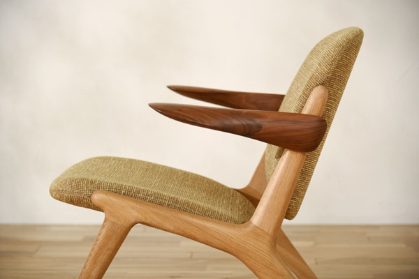 chair_0280_06_600px
